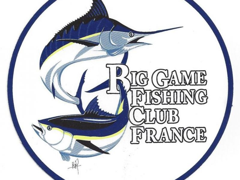 Les voyages du Big Game Fishing Club de France