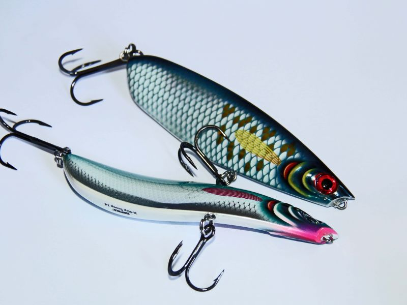 Rapala X-Rap Scoop 14