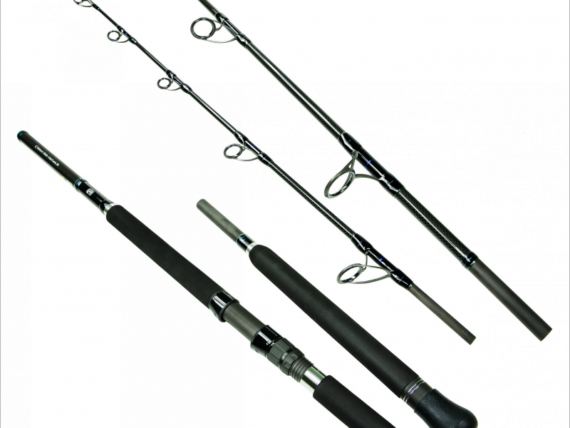 CANNES SMITH OFFSHORE STICK LIM PACK 70